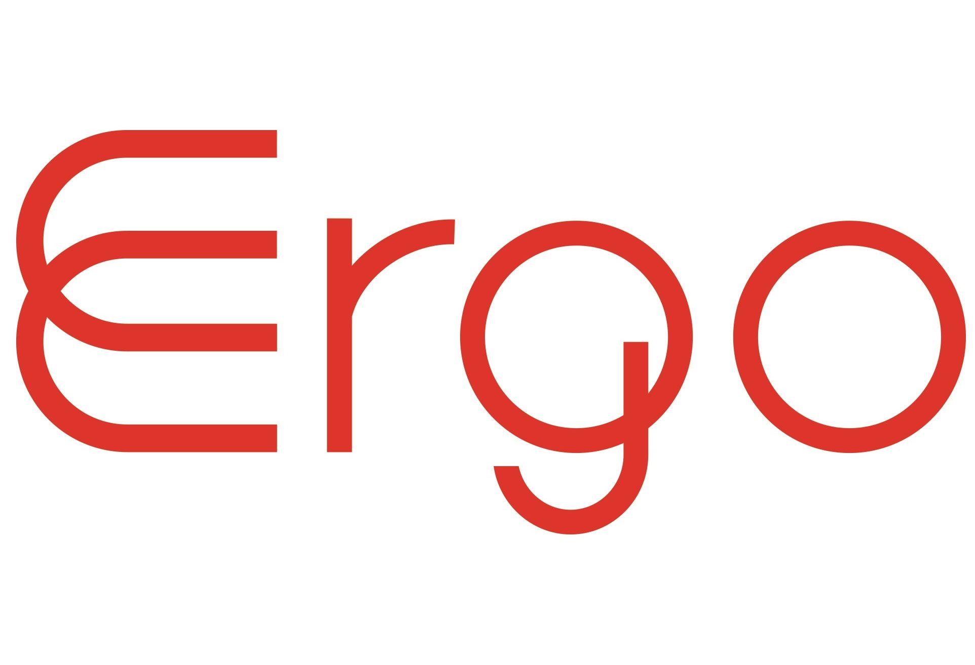 Ergoworld